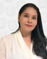 Mtra. Sonia Yadira Tapia Ponce