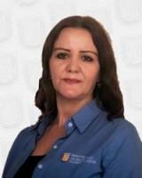 Angela Guadalupe Miranda Topete