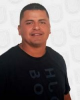 Irving Josue Navarro Ramirez