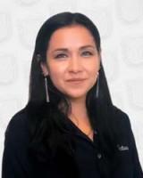 CP. Karla María González Fregoso