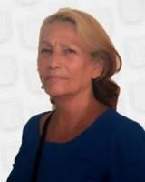 María Lourdes Martinez