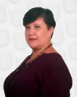 Martha Angélica Montaño Parra