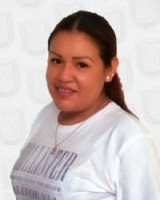 Silvia Patricia Graxiola Aguiar