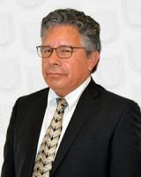 Dr. José Ramón Olivo Estrada