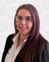 Mtra. Mónica Salcedo Rosales