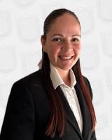 Mtra. Perla Aguilar Navarrete