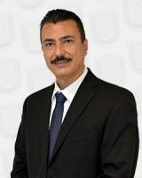 Dr. Víctor Javier Torres Covarrubias