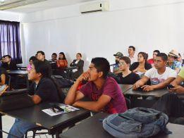 seminario de economía